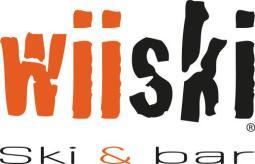 logo-wiiski